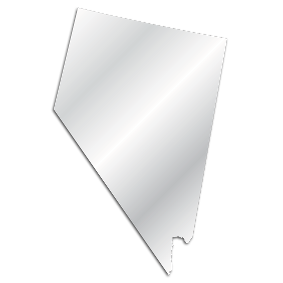 Nevada Compliance Law