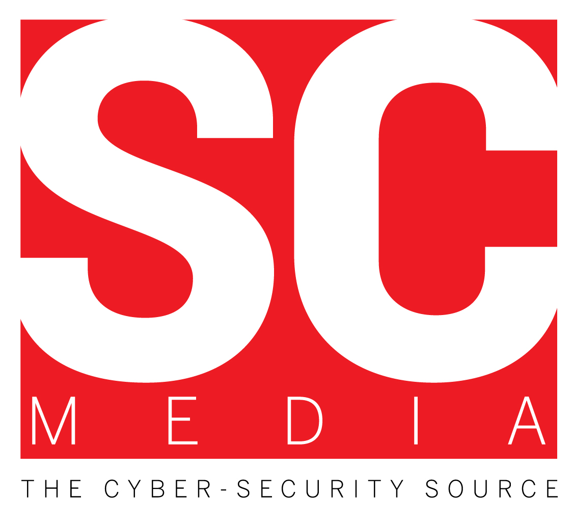 SC Media - The Cyber-Security Source