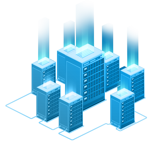 Network Performance Monitoring and Management | Traverse by