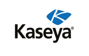 MSP Group Adopts Kaseya Unified Backup, Adds to its IT Complete Stack