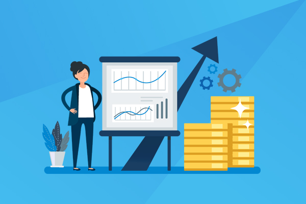 Factors Affecting MSP Growth