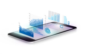 More Efficiency with Mobile Apps for MSPs