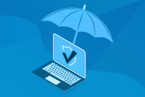 Avoid Cyber Liability Insurance Claim Denials with Compliance Manager Cover